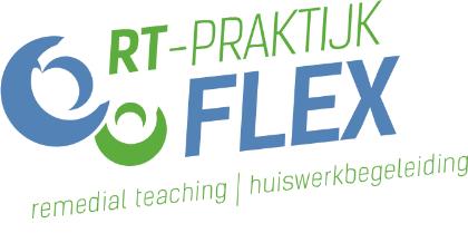 RT-Praktijk Flex